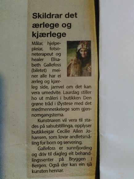 hordaland-folkeblad-18_10_16