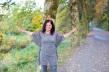 Høstglede i Fjellveien