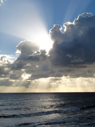 jupiter-island-sunrise-1549102