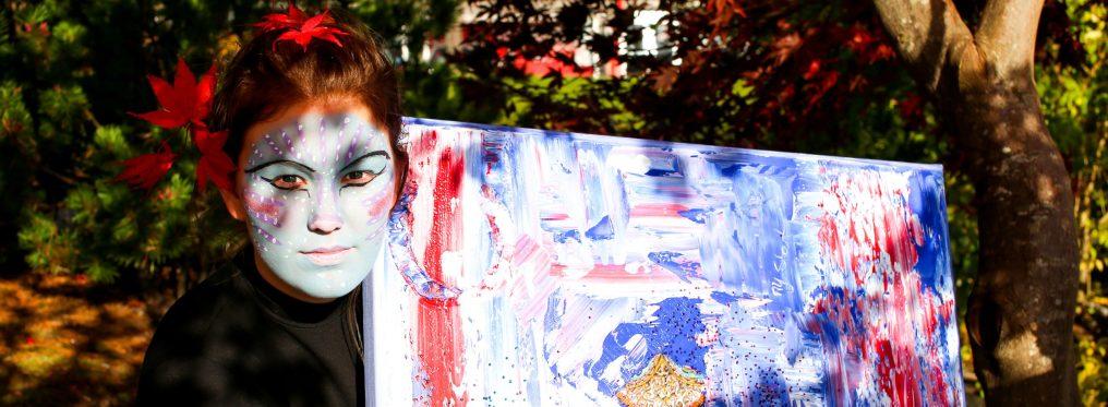 cropped-u-2372.jpg
