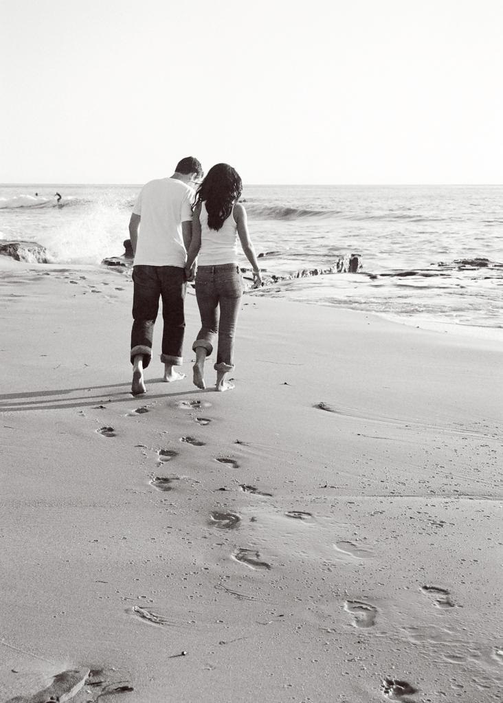 walking-1557580-1280x1790